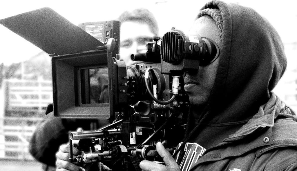 new-fund-to-help-filmmakers-rai-e-money-on-kickstarter-indiegogo